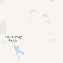 Rv Parks In Ukiah California Top 22 Campgrounds Near