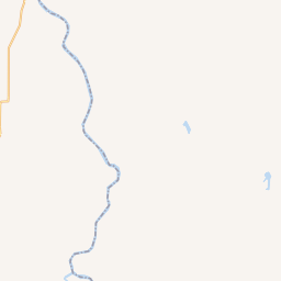 Winchester Idaho Map.Winchester Id Campground Reviews Best Of Winchester Camping