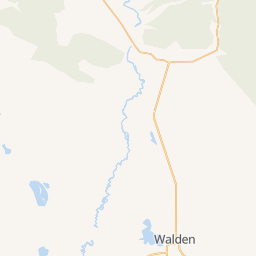 Walden Co Campground Reviews Best Of Walden Camping Campground