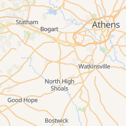 Greensboro Georgia Map.Greensboro Ga Campground Reviews Best Of Greensboro Camping