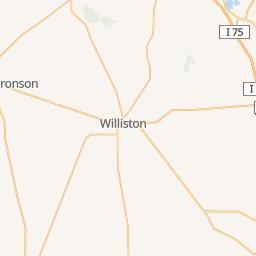 Williston Florida Map.Williston Fl Campground Reviews Best Of Williston Camping
