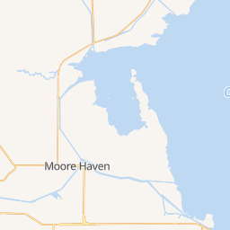 Moore Haven Florida Map.Moore Haven Fl Campground Reviews Best Of Moore Haven Camping