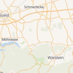 Apothekennotdienst In 59174 Kamen Für Heute Aponetde