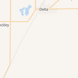 Delta Ut Campground Reviews Best Of Delta Camping Campground