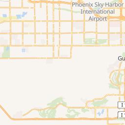 17 Best Campgrounds Amp Rv Parks Near Buckeye Arizona Of