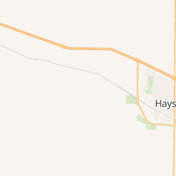 Hays Ks Campground Reviews Best Of Hays Camping Campground Reviews