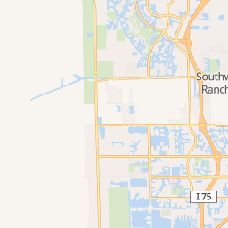 Rv Parks In Pembroke Pines Florida Top 21 Campgrounds