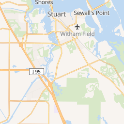 Rv Parks In Belle Glade Florida Top 8 Campgrounds Near