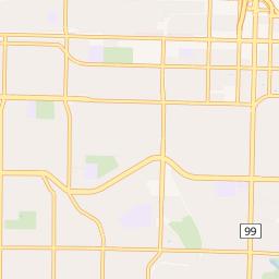 Pokemon go map vancouver