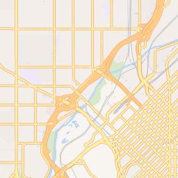 Pokemon Go Map - Find Pokemon Nearby - Live Radar