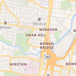 Pokemon Go Map - Find Pokemon Near Brisbane - Live Radar on glow map, get map, make map, travel by map, move map, vote map, back map, well map, san map, patchwork map, call map, gnp map, air canada map,