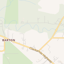 Barton Park Boring Or Campground Reviews