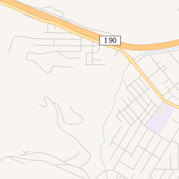 Silver Valley Idaho Map.Kellogg Silver Valley Koa Pinehurst Id Campground Reviews