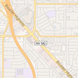 The Park Las Vegas Map.Arizona Charlie S Las Vegas Rv Park Las Vegas Nv Campground Reviews