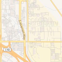 Map Of Koa Arizona.Tucson Lazydays Koa Tucson Az Campground Reviews