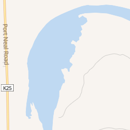 Port Neal Iowa Map.Bigelow Park Brown S Lake Salix Ia Campground Reviews