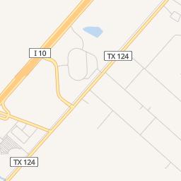 hook up beaumont texas