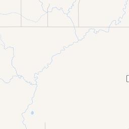 Koa Illinois Map.Lasalle Peru Koa Utica Il Campground Reviews