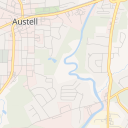 Atlanta West Campground Austell Ga Campground Reviews