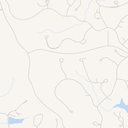 Greensboro Georgia Map.Old Salem Public Recreation Area Greensboro Ga Campground Reviews