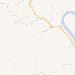 Laurel Springs Nc Map.New River State Park Laurel Springs Nc Campground Reviews