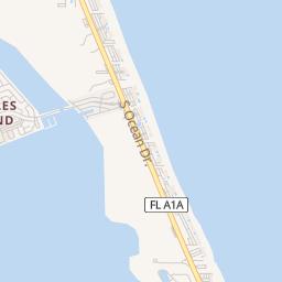 Nettles Island Florida Map.Nettles Island Resort Jensen Beach Fl Campground Reviews