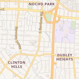 coliseum chicago il, coliseum jackson ms, coliseum madison wi, on map of coliseum greensboro nc