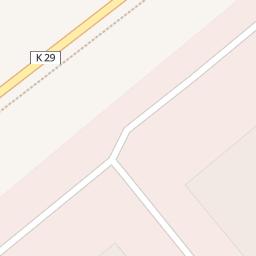 hotels mercedes-benz-straße (germersheim) - stadtplan