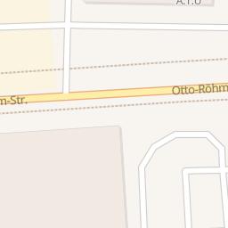 Otto-röhm-str