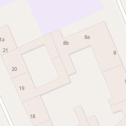 Hotels Kuno Fischer Str Berlin Stadtplan