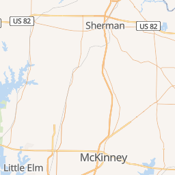 Map Of Justin Texas.Justin Tx Campground Reviews Best Of Justin Camping Campground
