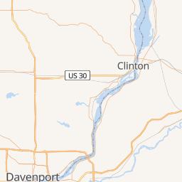 Kewanee Illinois Map.Kewanee Il Campground Reviews Best Of Kewanee Camping
