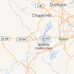 New London Nc Map.New London Nc Campground Reviews Best Of New London Camping