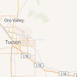 Tucson, AZ Campground Reviews - Best of Tucson Camping - Campground ...