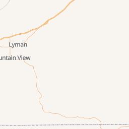 Oakley Utah Map.Kamas Ut Campground Reviews Best Of Kamas Camping Campground